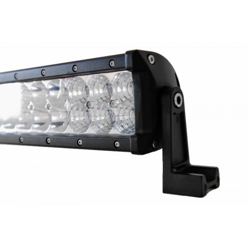 41 Quot 234w Cree Led Light Bar W 2 Types Of Bracket