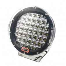 "9"" 185W CREE LED Spot Light"
