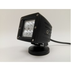 "3.5"" 24W LED Work Light (Flood Beam)"