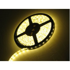 5m 5630 Flexible LED Strip (Soft White) - Waterproof