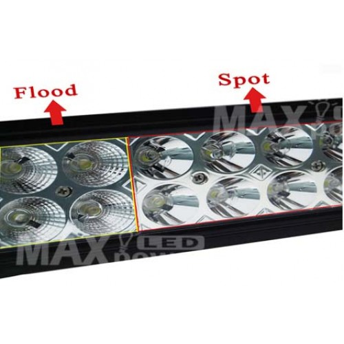 288w curved cree led light bar 50 288w curved cree led light bar aloadofball Gallery