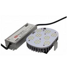 NEW! 80W LED Retrofit Kits