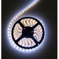 5m 5630 Flexible LED Strip (Cool White)